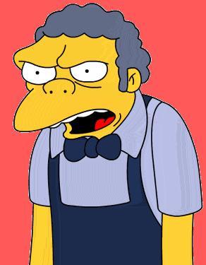 File:Moe angry.jpg