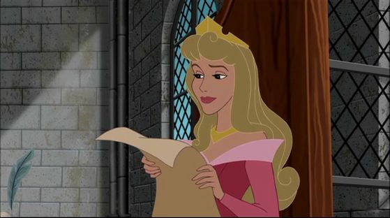 File:Disney-princess 56816 2.jpg