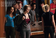 Degrassi-episode-16-13