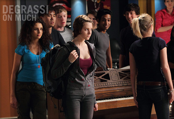 File:Degrassi-episode-16-13.jpg