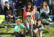 Normal degrassi-episode-six-09