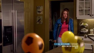 File:Normal th degrassi s11e35211.jpg