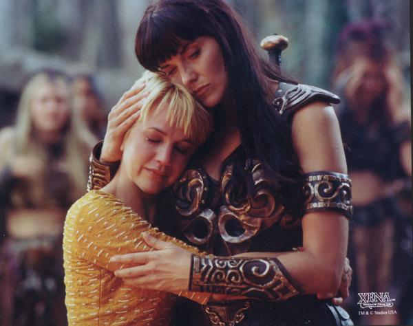 File:Gabrielle-Xena-xena-warrior-princess-3632685-600-474.jpg