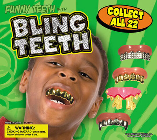 File:BlingTeeth.jpg