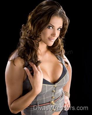 File:WWE-Eve-Torres-Fansite.jpg