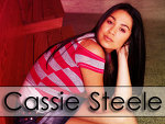 File:Cassie Steele by clndstnXcore.jpg