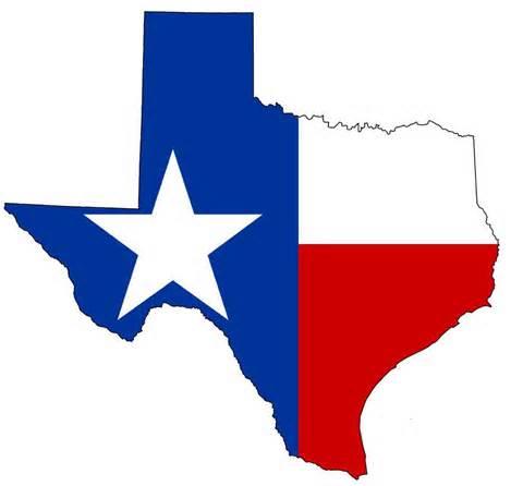 File:Texas.jpg