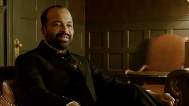 File:Boardwalk-Empire-Season-4-Teaser.jpg