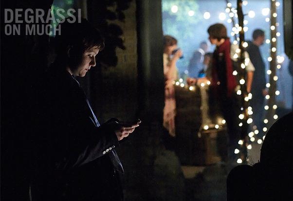 File:Degrassi-episode-32-09.jpg