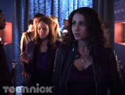Degrassi-hollaback-girwl-part-1-picture-10