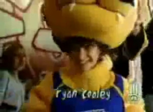 "File:Ryan Cooley as ""Spotz"".jpg"