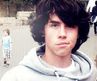 File:Cute Eli.jpg