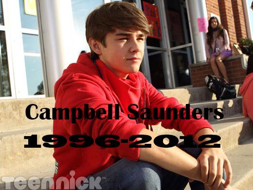 File:ACam Saunders RIP.png
