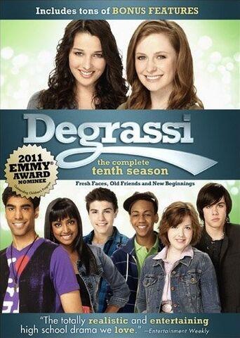 File:Degrassi Season 10 Complete DVD.jpg
