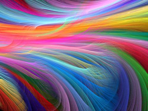 File:Rainbow Ocean by Thelma1.jpg