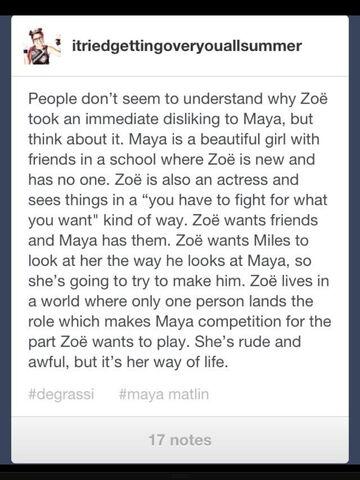 File:Zoe.jpg