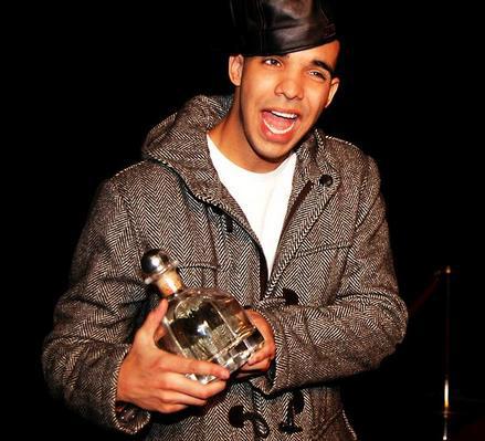 File:Drake with some patron.jpg