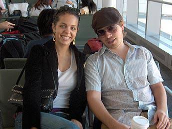 File:Melissa and mike lobel.jpg
