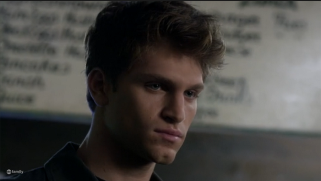 File:Pll-toby-lives.png