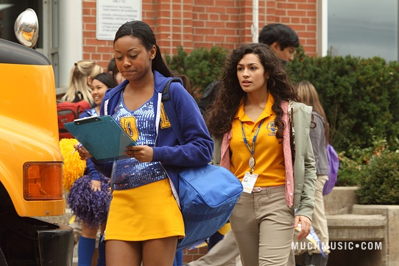 File:Degrassi nov3 ss -0829.jpg