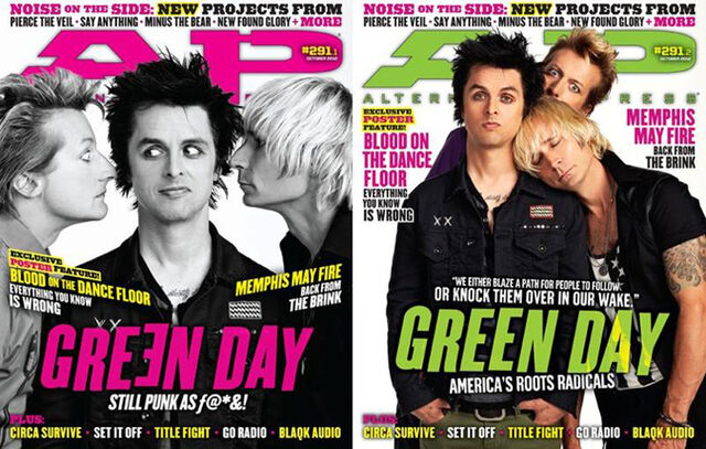 File:GreenDay On AP Cover.jpg