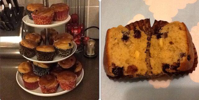 File:Muffins.jpg
