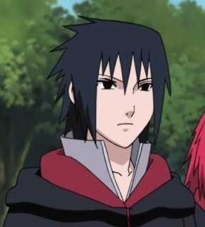 File:Sasuke partie rr.jpeg