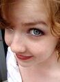 Thumbnail for version as of 22:54, September 8, 2010