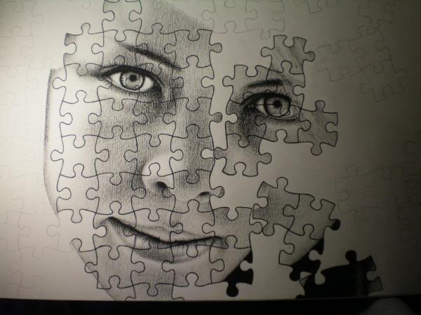 File:Puzzledrawing.jpg