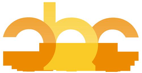 File:Cbc logo.png