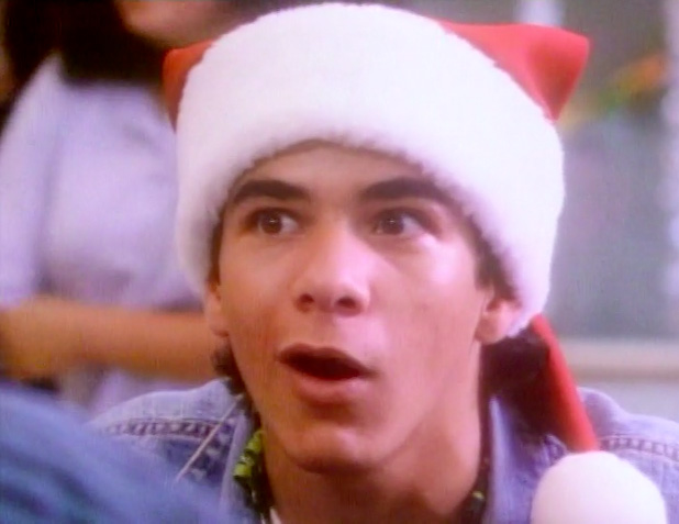 File:Degrassi-junior-high-seasons-greetings-14.jpg