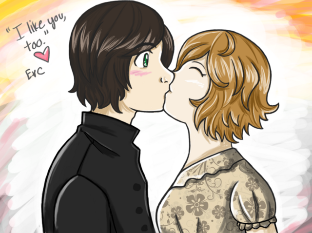 File:Degrassi surprise kiss xp by xmarzisme-d337ags.png