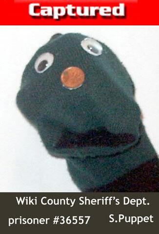 File:Sockpuppet-mugshot.jpg