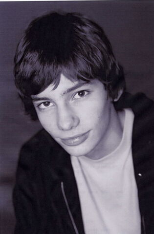 File:Devon-bostick-64683.jpg