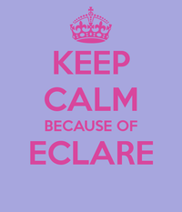 File:Eclaree 106.png
