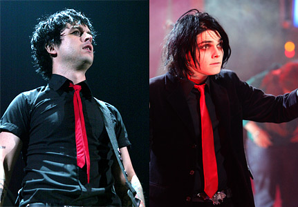 File:Greenday mcr-gal-lookalikes.jpg