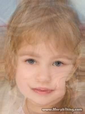 File:Baby-of-Olivia-png-and-542px-Noah-jpg (1).jpeg