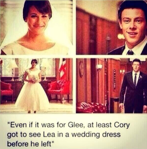 File:Even if it was for Glee....png