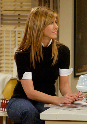 File:Rachel-Green-Friends-tv-female-characters-14705514-279-399.jpg