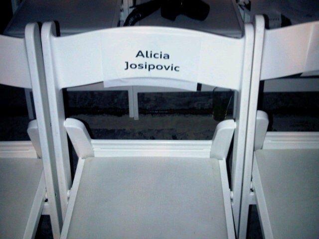 File:Alicia1.jpg
