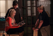 Degrassi-episode-five-01