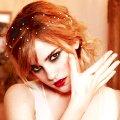 File:Emma watson icon by xxoriginalsinxx-d30k45p.jpg