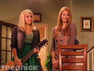 Degrassi-closer-to-free-pts-1-and-2-picture-5