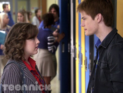 File:Degrassi-not-ready-to-make-nice-part-2-picture-8.jpg