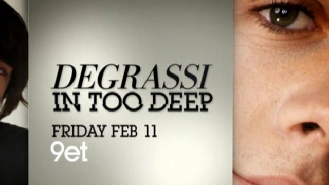 File:In-too-deep-promo-feb11.jpg
