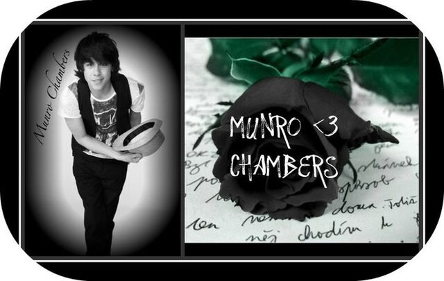 File:I love you, Munro Chambers Cuteie.jpg