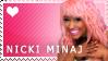 File:This is a nicki minaj stamp ok by ninetailedfox350-d3g4rzb.png