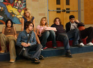 Emma-pagie-marco-alex-spin-jimmy-degrassi-paige-16022485-644-477