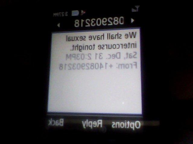 File:Snapshot 20111231.jpg