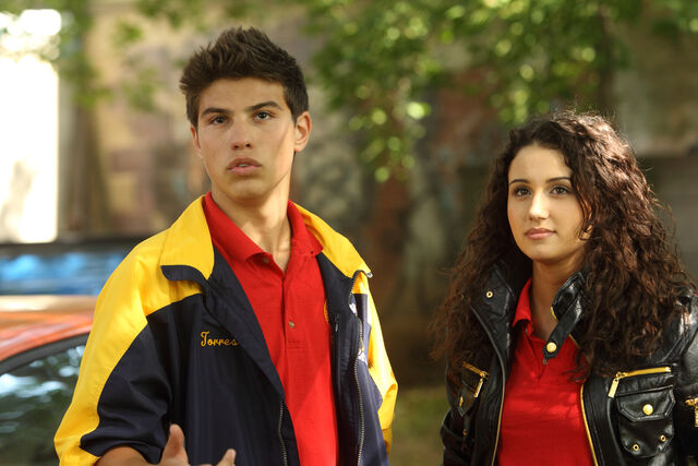 File:Degrassi wwgb 07hr.jpg